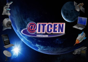 Video Preparatoria ITCEN